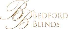 Bedford Blinds