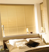 Perfect Fit Blinds Bedford