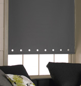 Roller Blinds Bedford